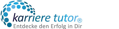 karriere tutor GmbH