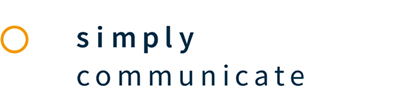 simply communicate GmbH